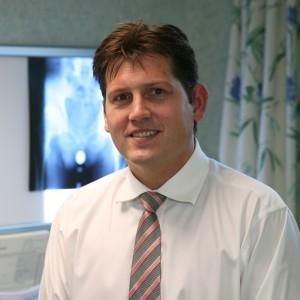 Andrew Manktelow